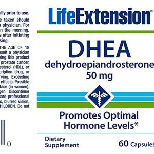 Life Extension | Shop Life Extension Products Online at Machoah®